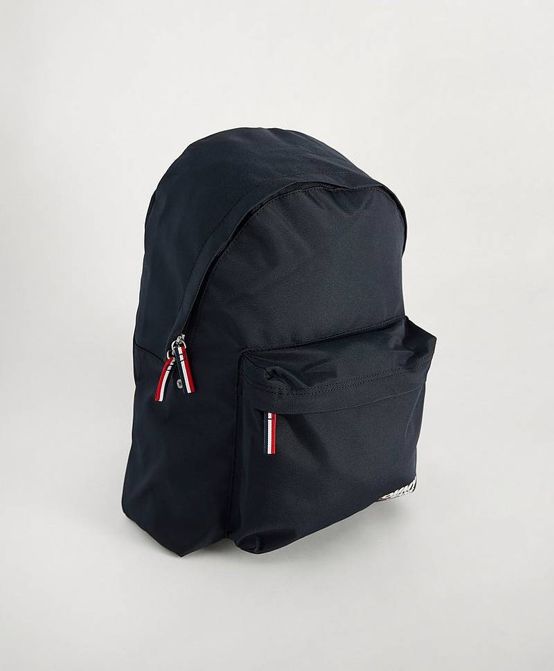 Ryggsekk TJM Cool City Backpack