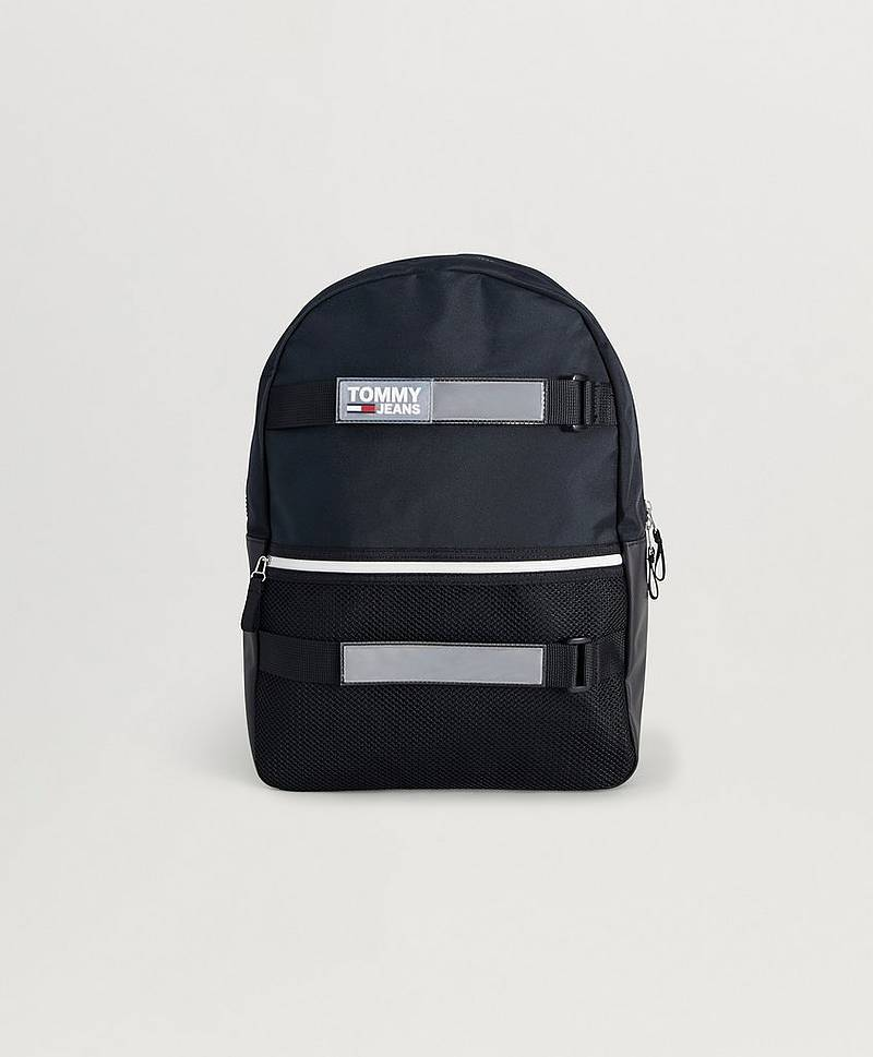 TJM Urban Skate Backpack