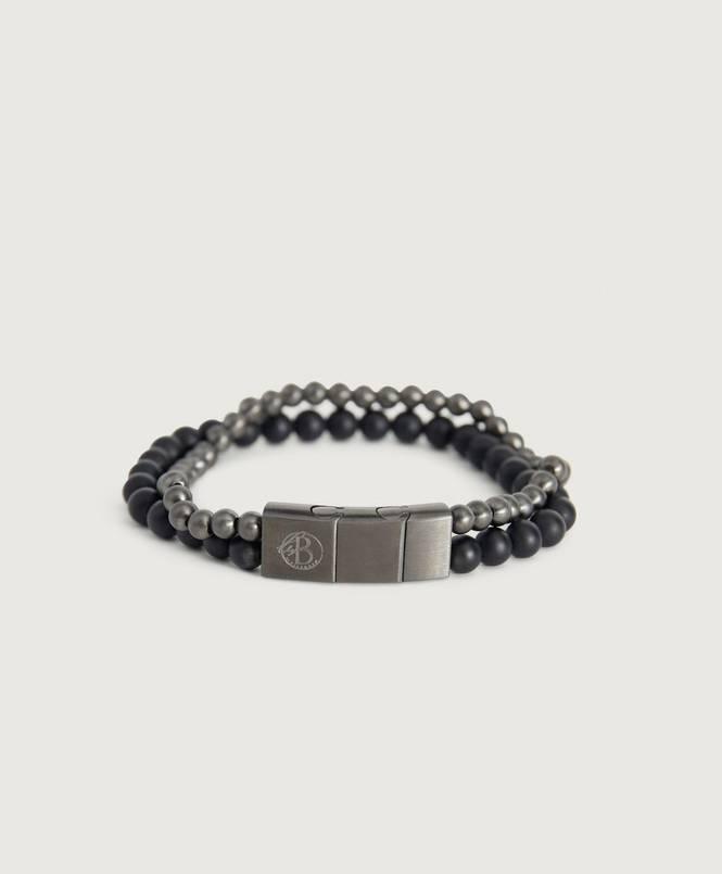 Rannekoru 8195 Bracelet