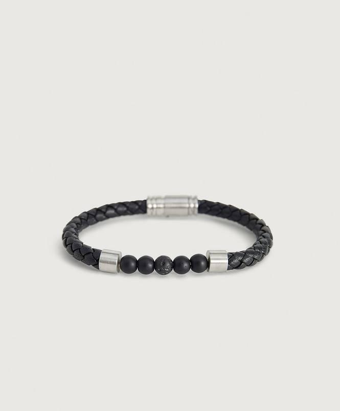 Rannekoru 8187 Bracelet