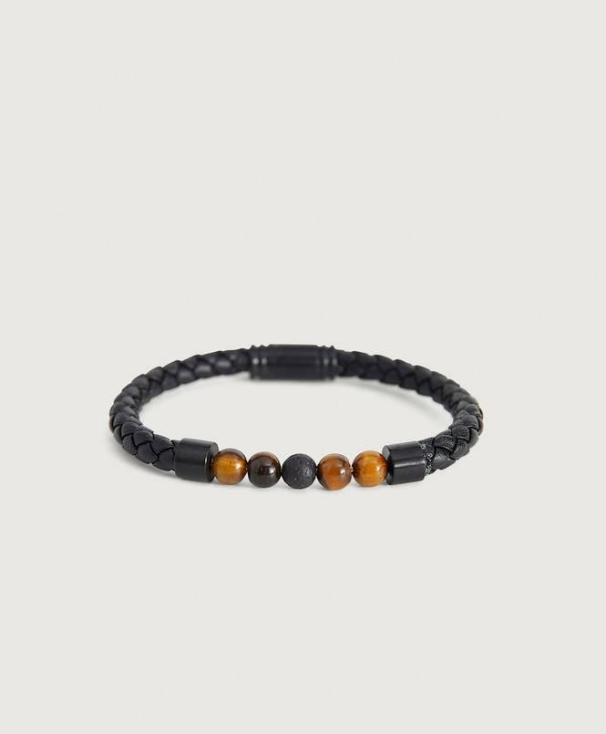 Rannekoru 8188 Bracelet