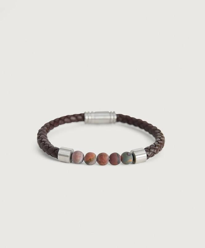 Rannekoru 8190 Bracelet