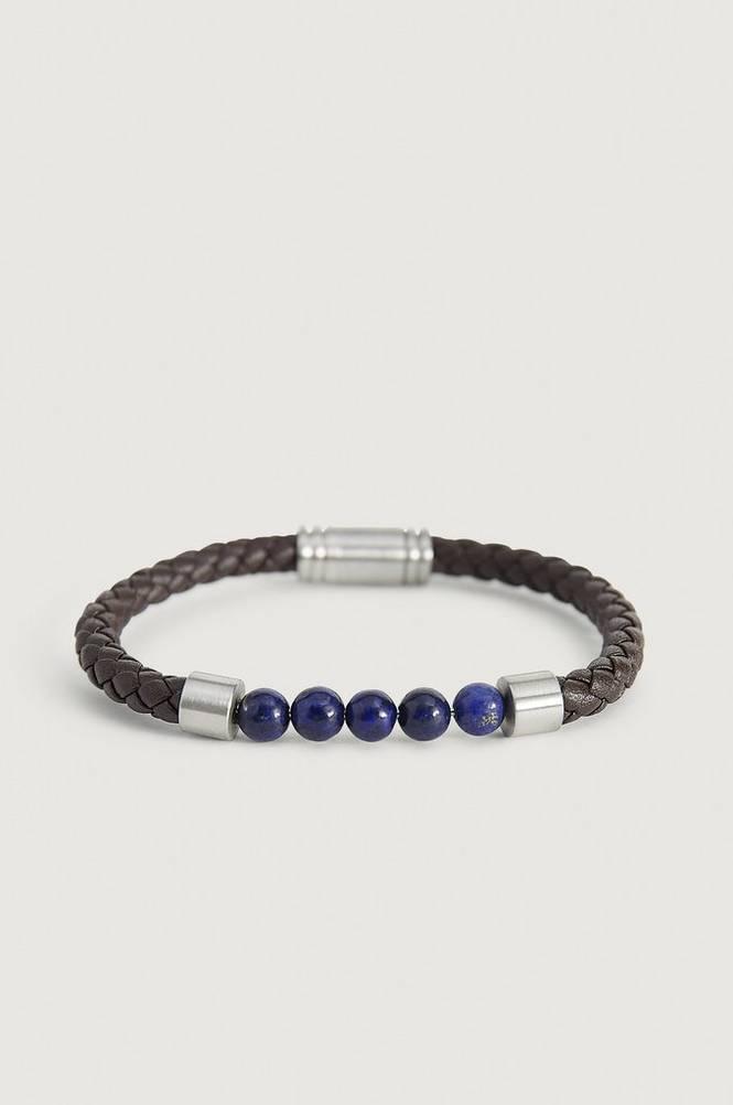Rannekoru 8189 Bracelet