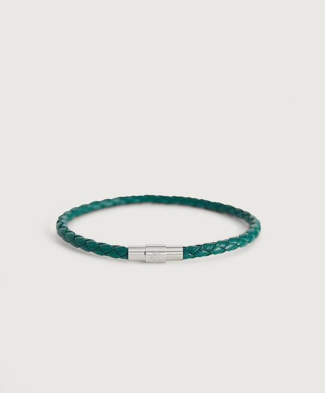Rannekoru 8205 Bracelet
