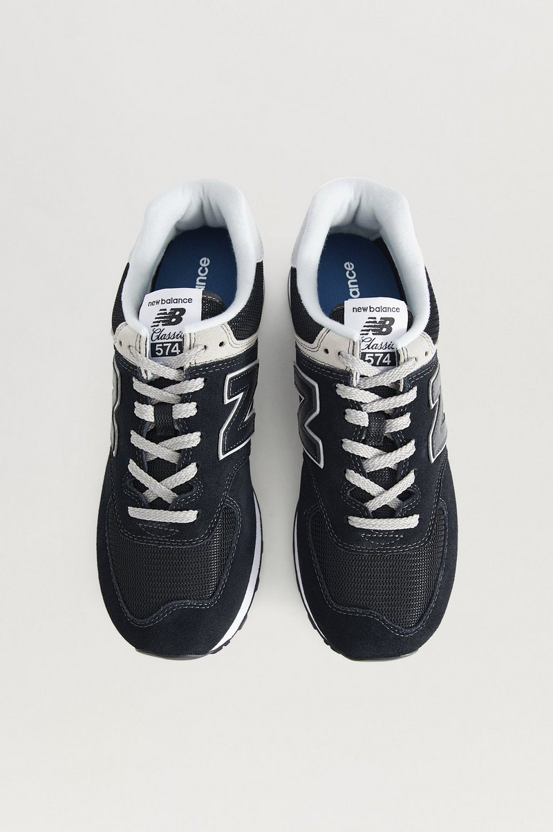 Sneakers 574 Classic