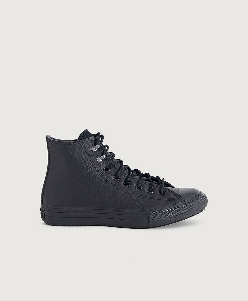 Sneakers CTAS Winter Hi
