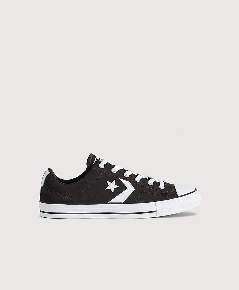 Sneakers Converse Star Player OX