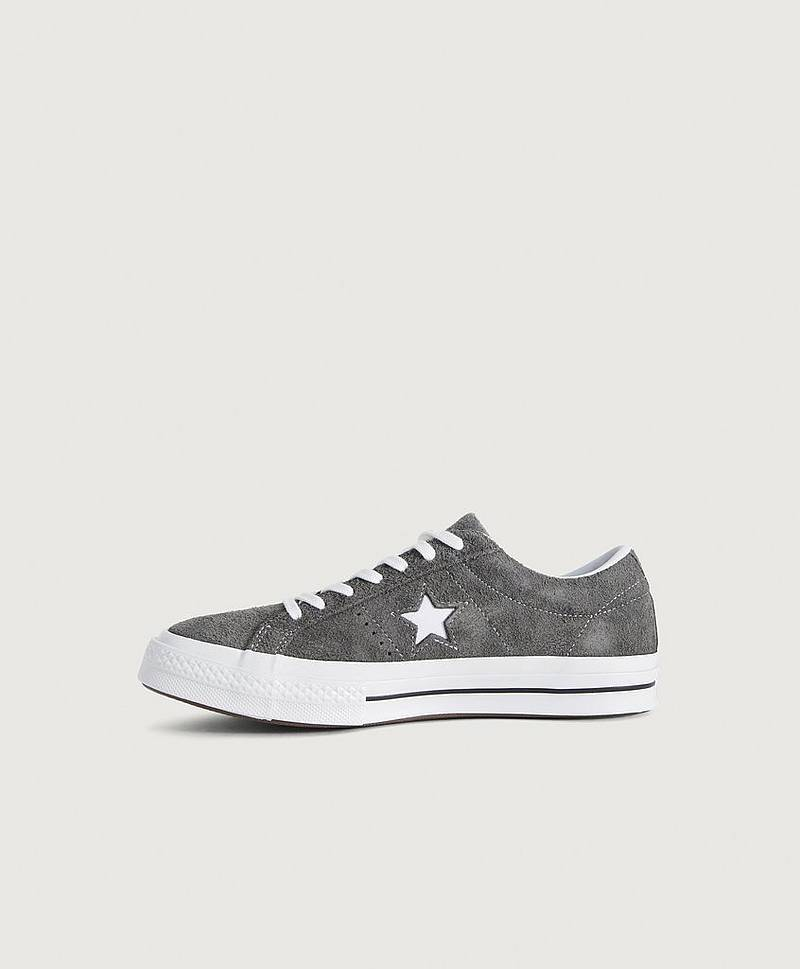 Sneakers One Star Vintage Suede OX