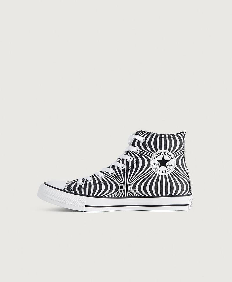 Sneakers Chuck Taylor All Star Moonshot Hi