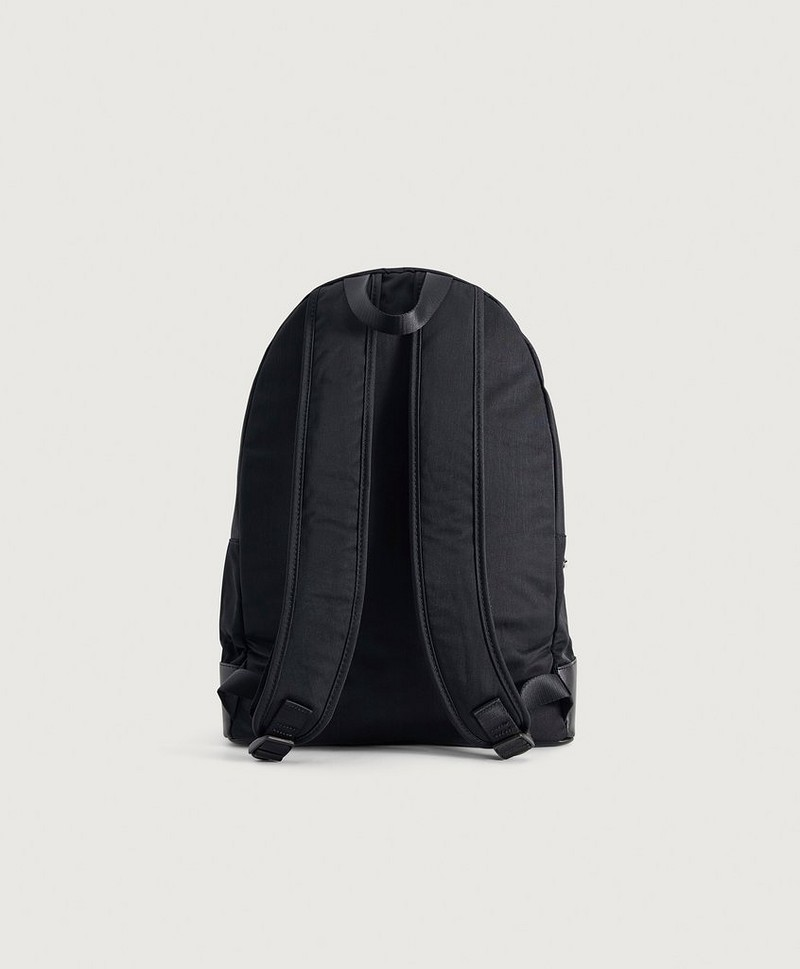 Ryggsekk Monogram nylon CP BP W/O pocket