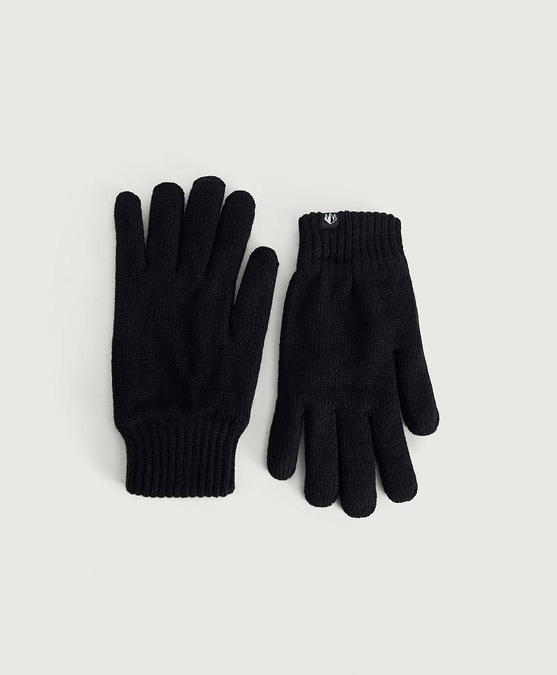 VANTAR Tommy Gloves