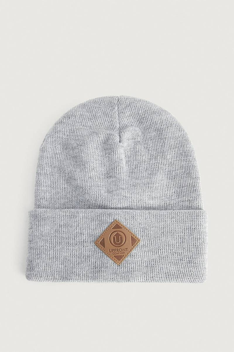 PIPO Official Fold Beanie