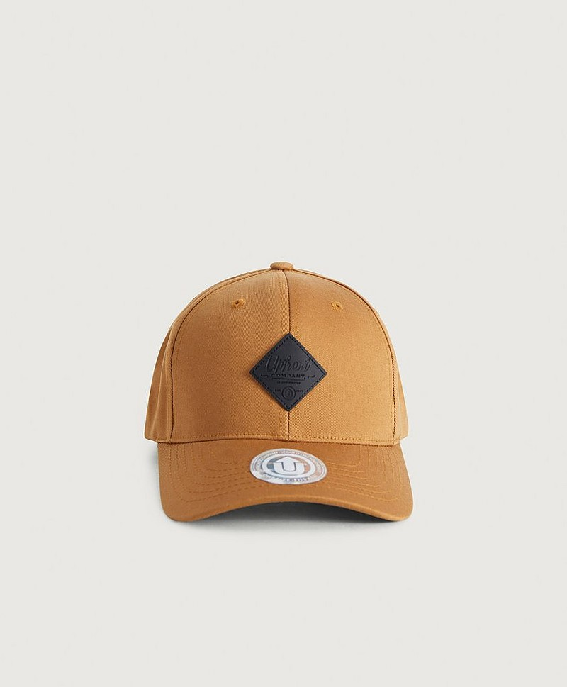 CAPS Baltimore Black Baseball cap