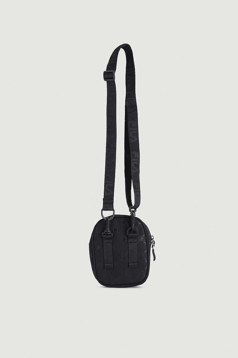 Veske Berlin New Pusher Bag