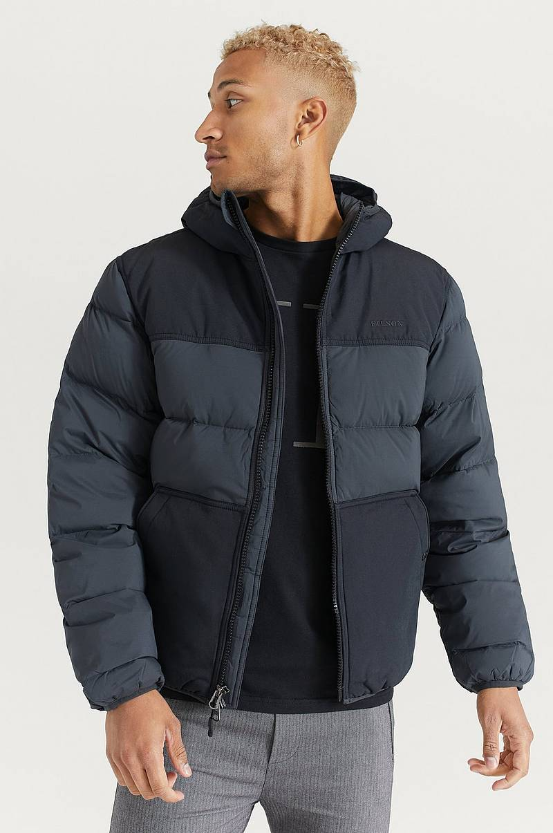 JAKKE Featherweight Down Jacket