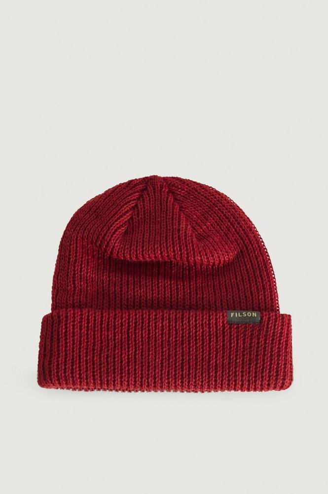 Pipo Watch Cap