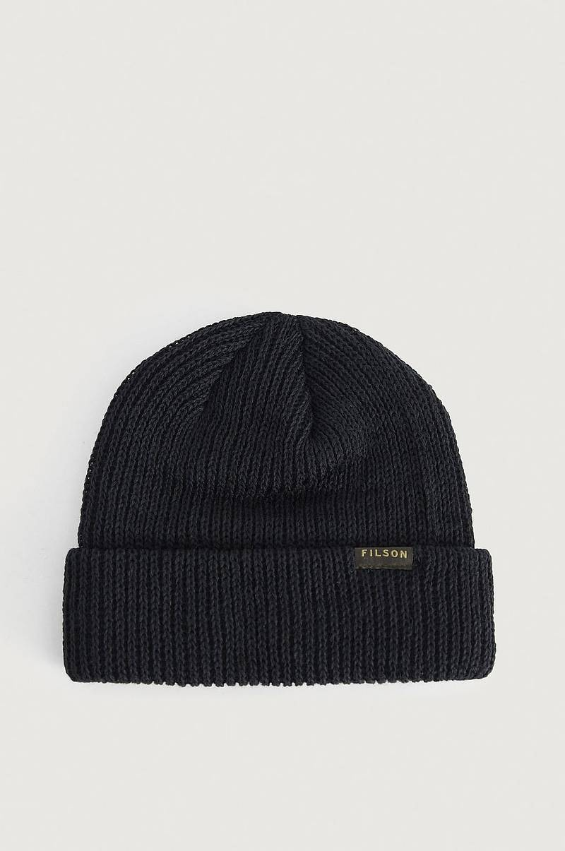 Hue Watch Cap