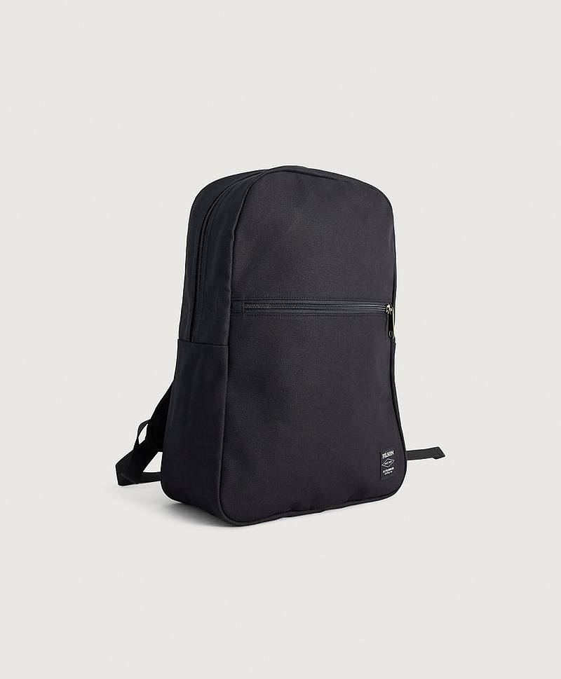 RYGGSEKK Bandera Backpack