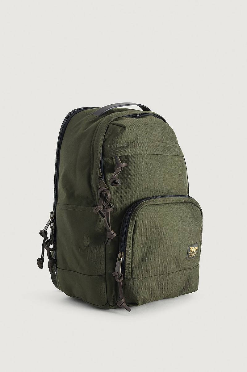 Ryggsekk Dryden Backpack