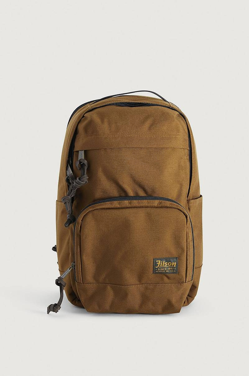Ryggsäck Dryden Backpack