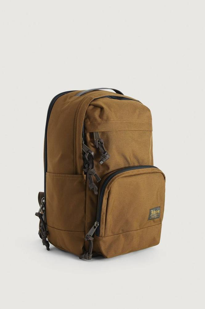 Reppu Dryden Backpack