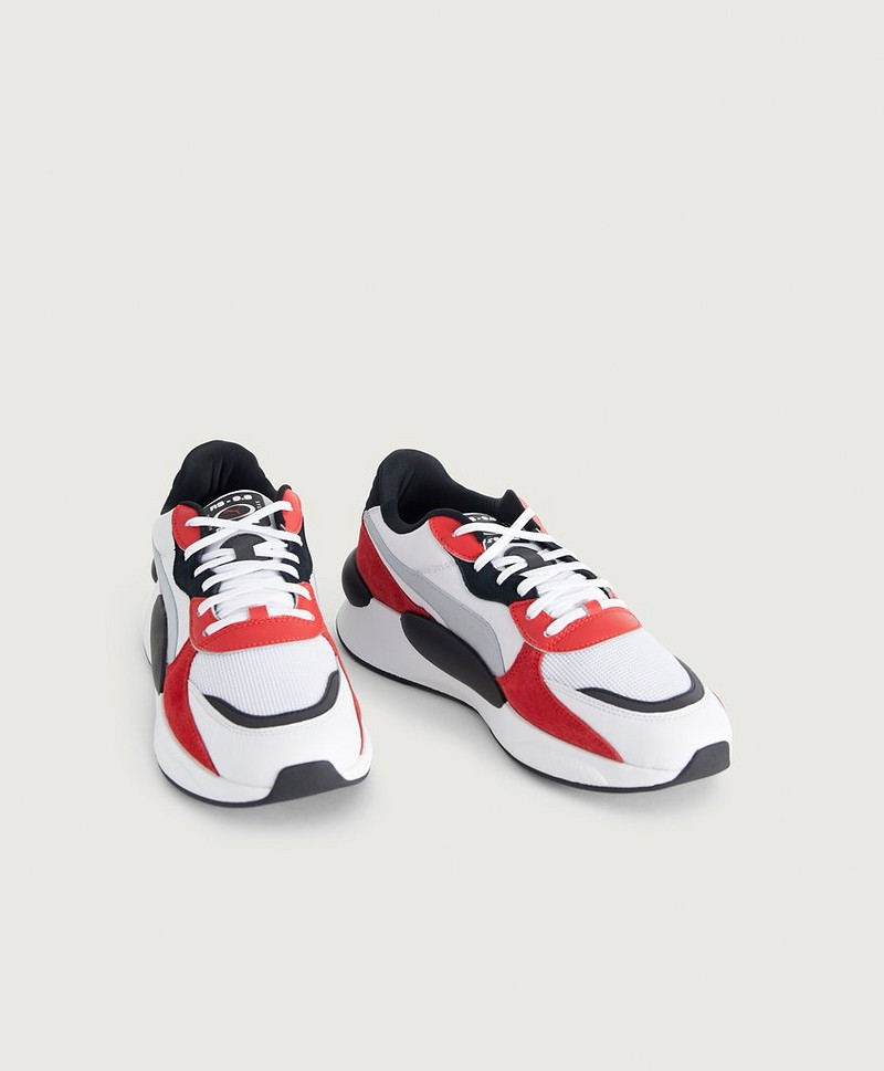 Sneakers RS 9.8 SPACE