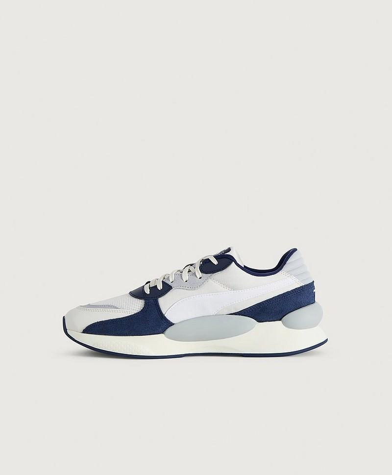 Puma Sneakers RS 9.8 SPACE Rosa Sko Stayhard.no