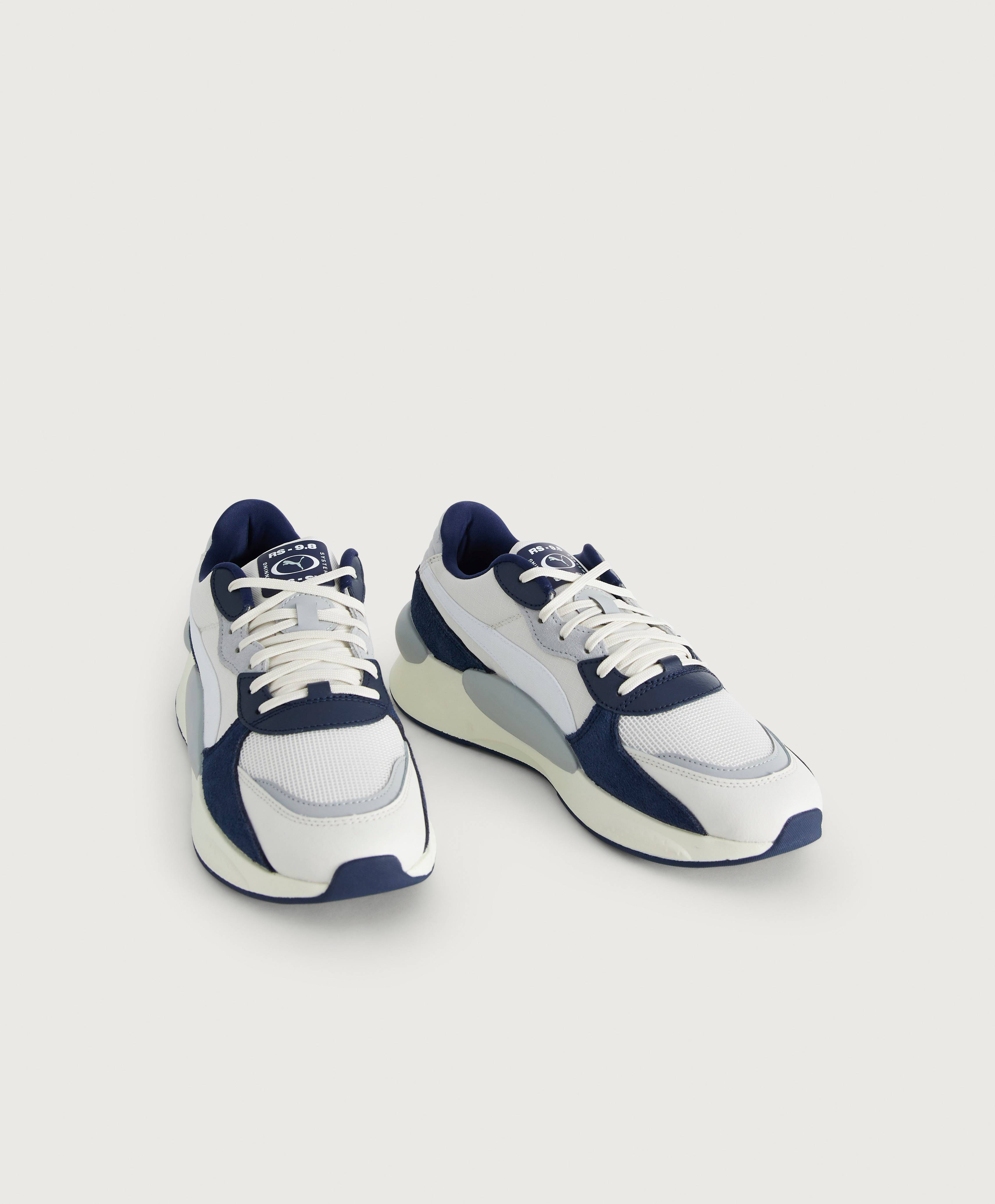 Puma Sneakers RS 9.8 SPACE