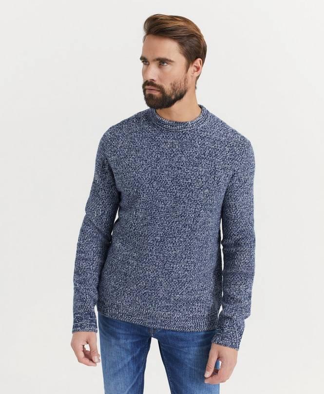 NEULEPUSERO M. Tobias Sweater