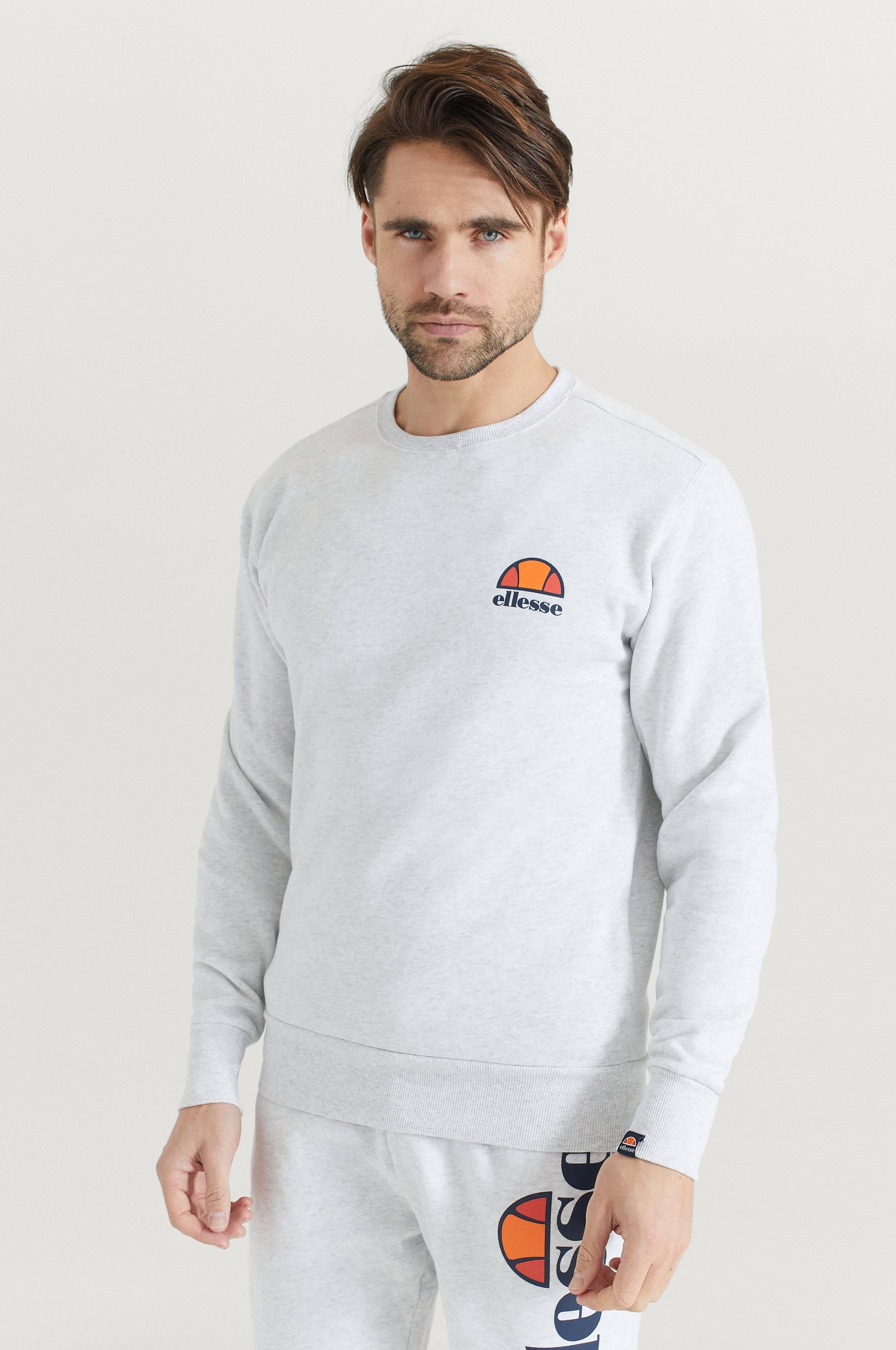 Sweatshirt El Diveria