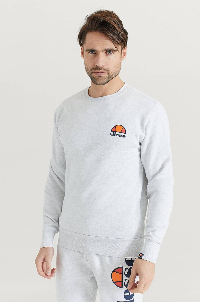 Sweatshirt El Diveria