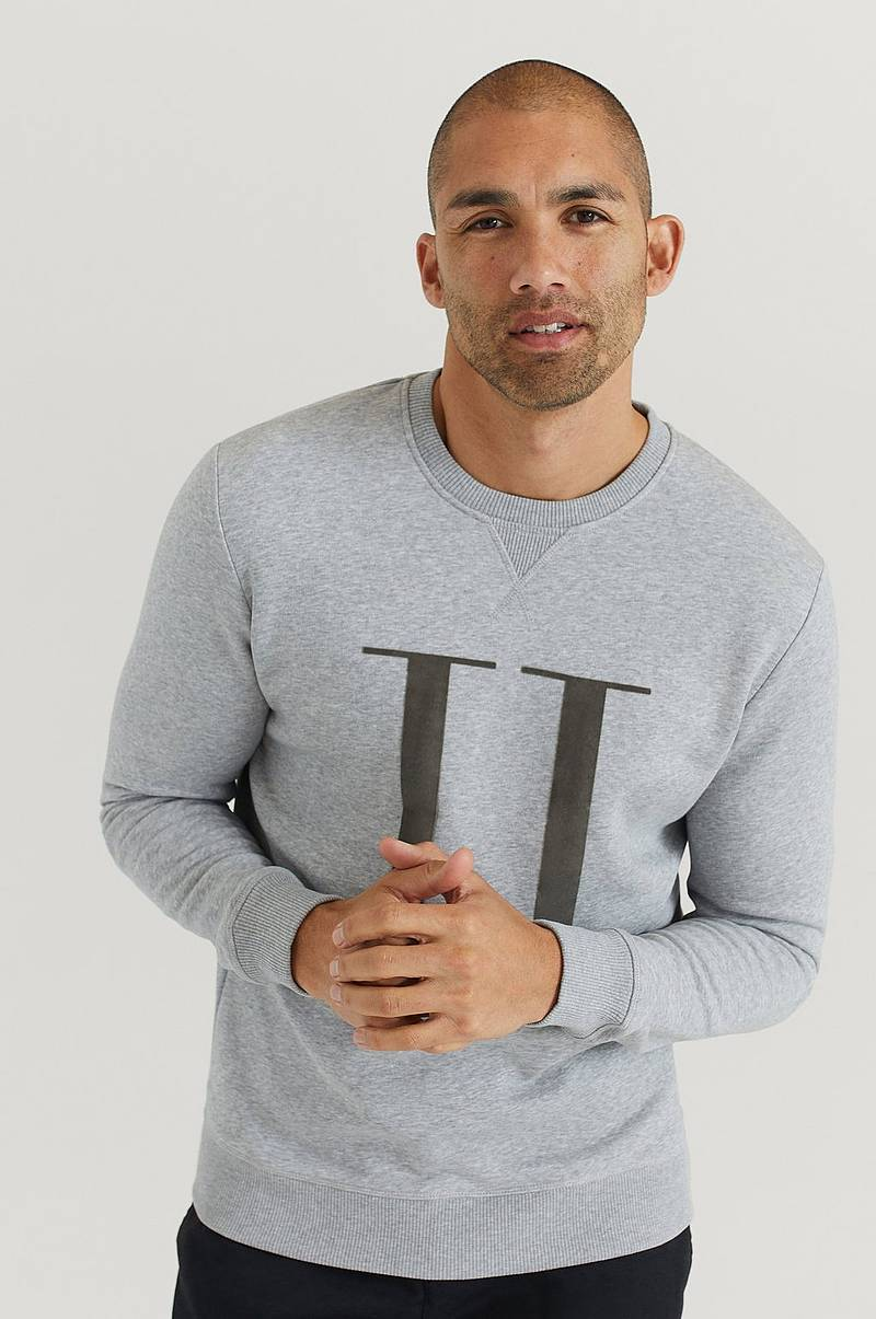 Sweatshirt Encore Sweatshirt