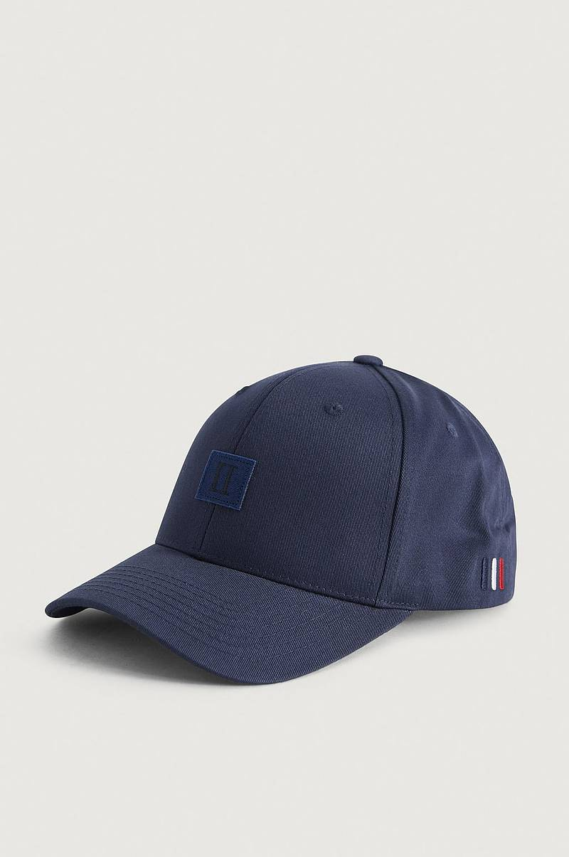 CAPS Piece Baseball Cap