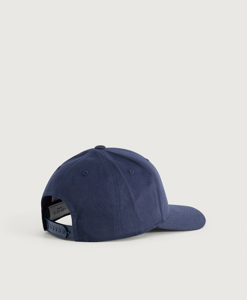 Caps Encore Baseball Cap