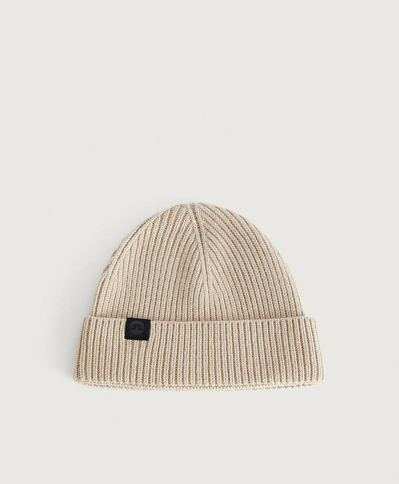 Juan Beanie-Winter Knit