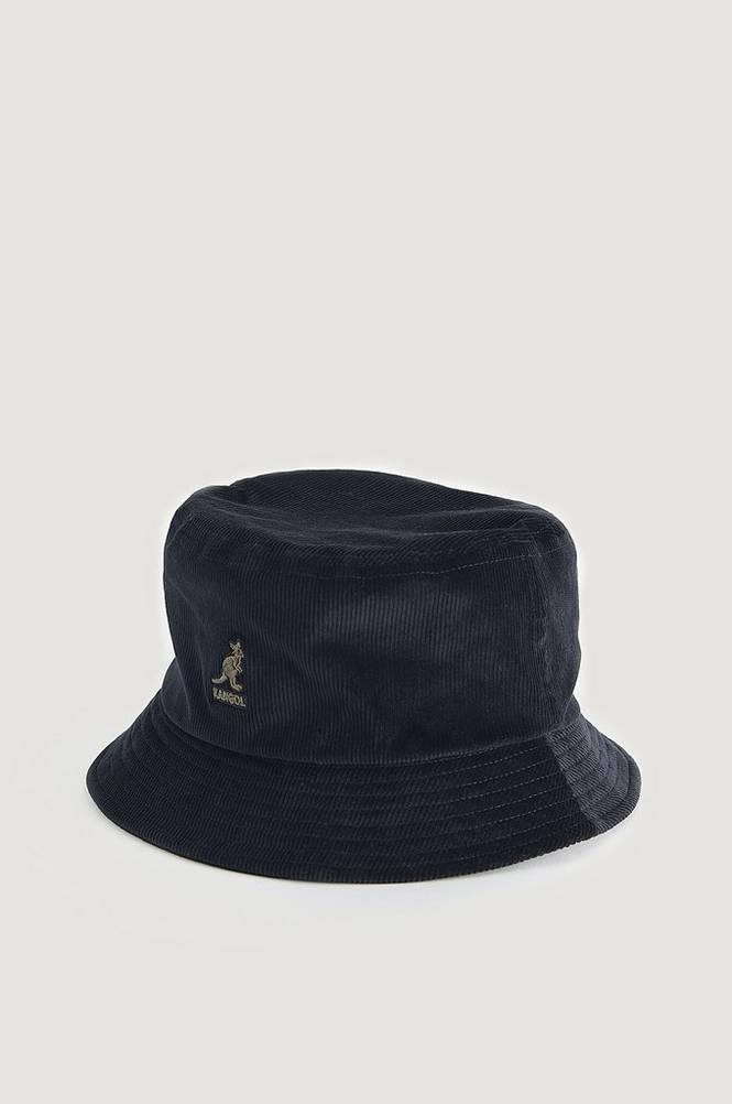 Hattu KG Cord Bucket