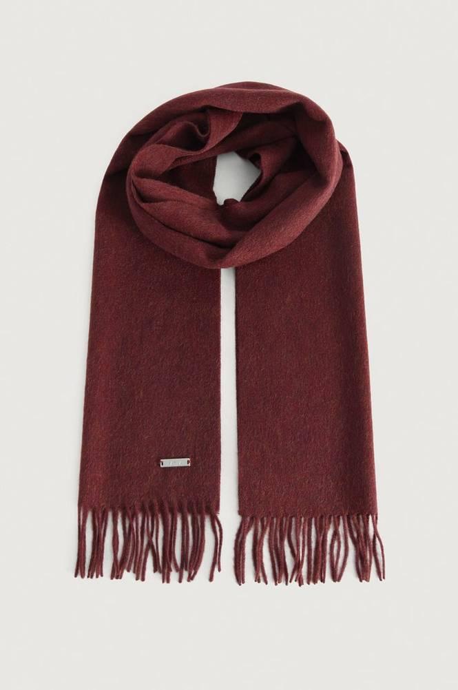 Kaulaliina Kim scarf