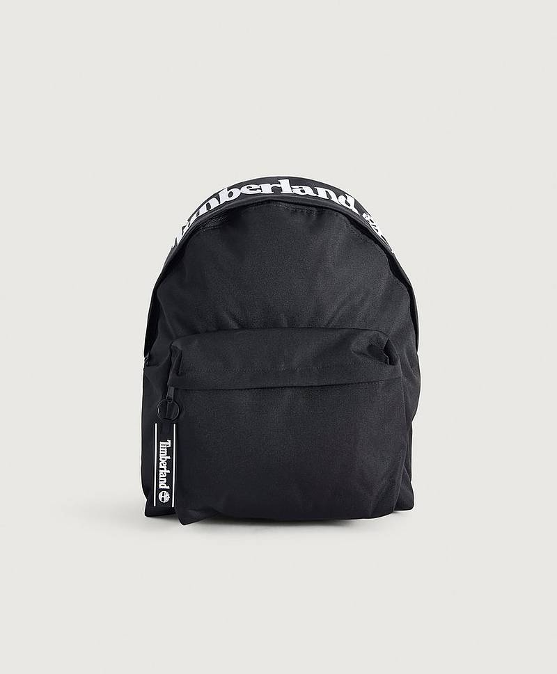 Ryggsäck Backpack Solid 900D