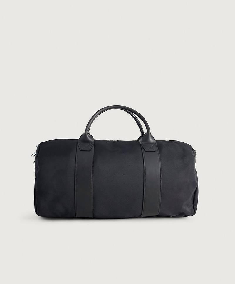 Weekendbag Freedom duffle biker