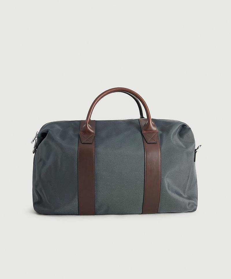 Weekendbag The Weekender Valley