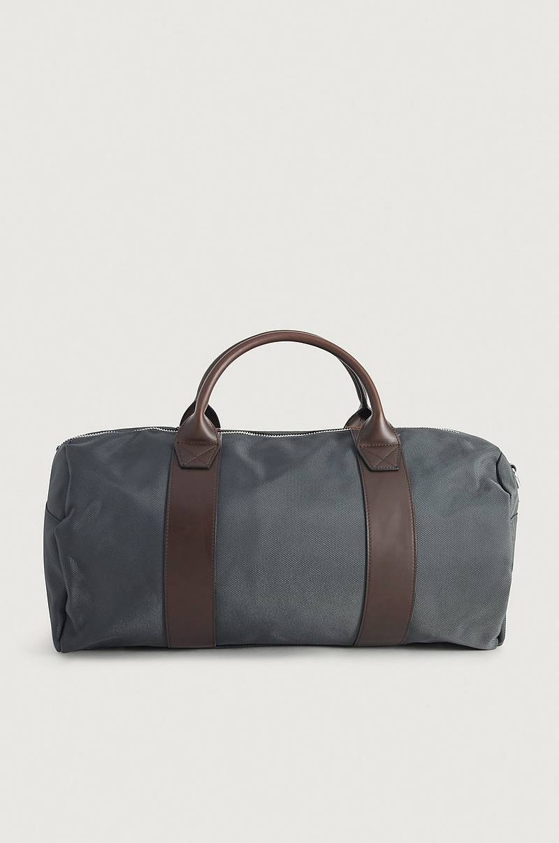 Weekendbag Freedom duffle valley