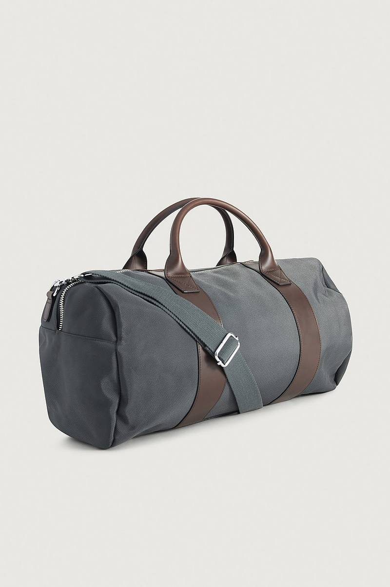 Weekendbag The Duffle Valley