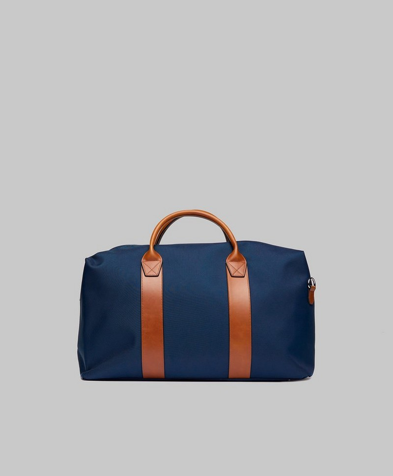 Weekendbag Freedom weekender grand bleu