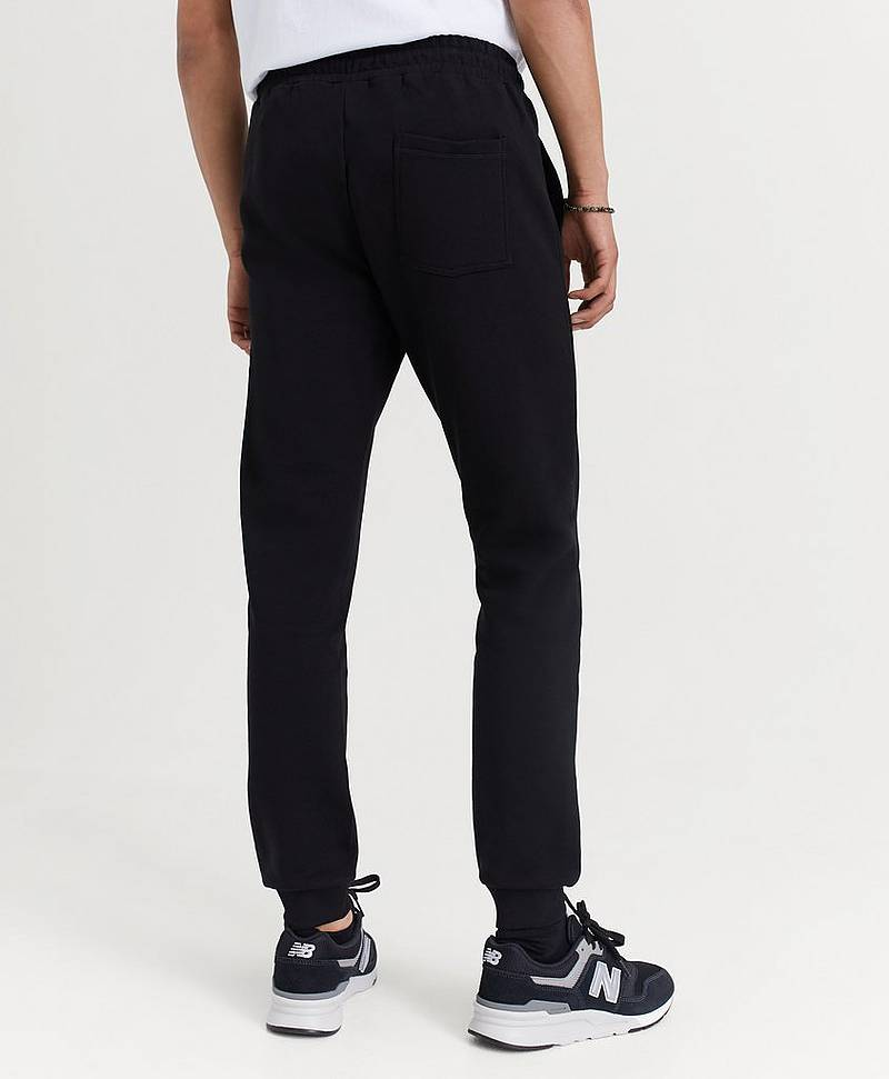 Men Edan sweat pants