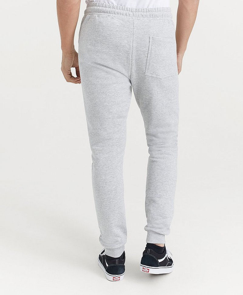 Joggers Men Edan Sweatpants