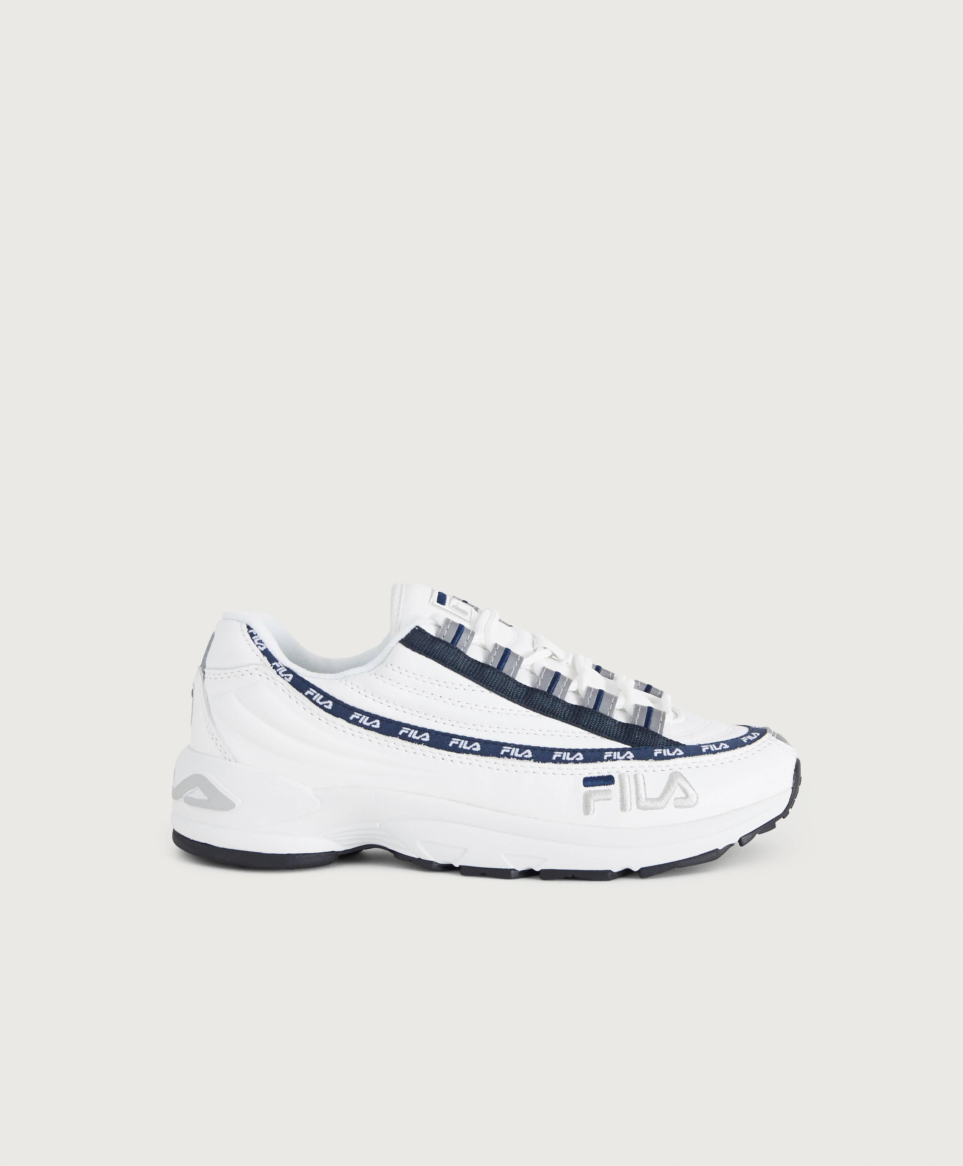 Sneakers DSTR97 L