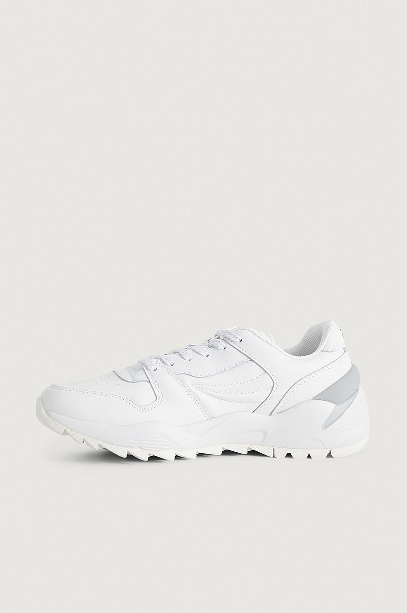 Sneakers Orbit CMR Jogger L low