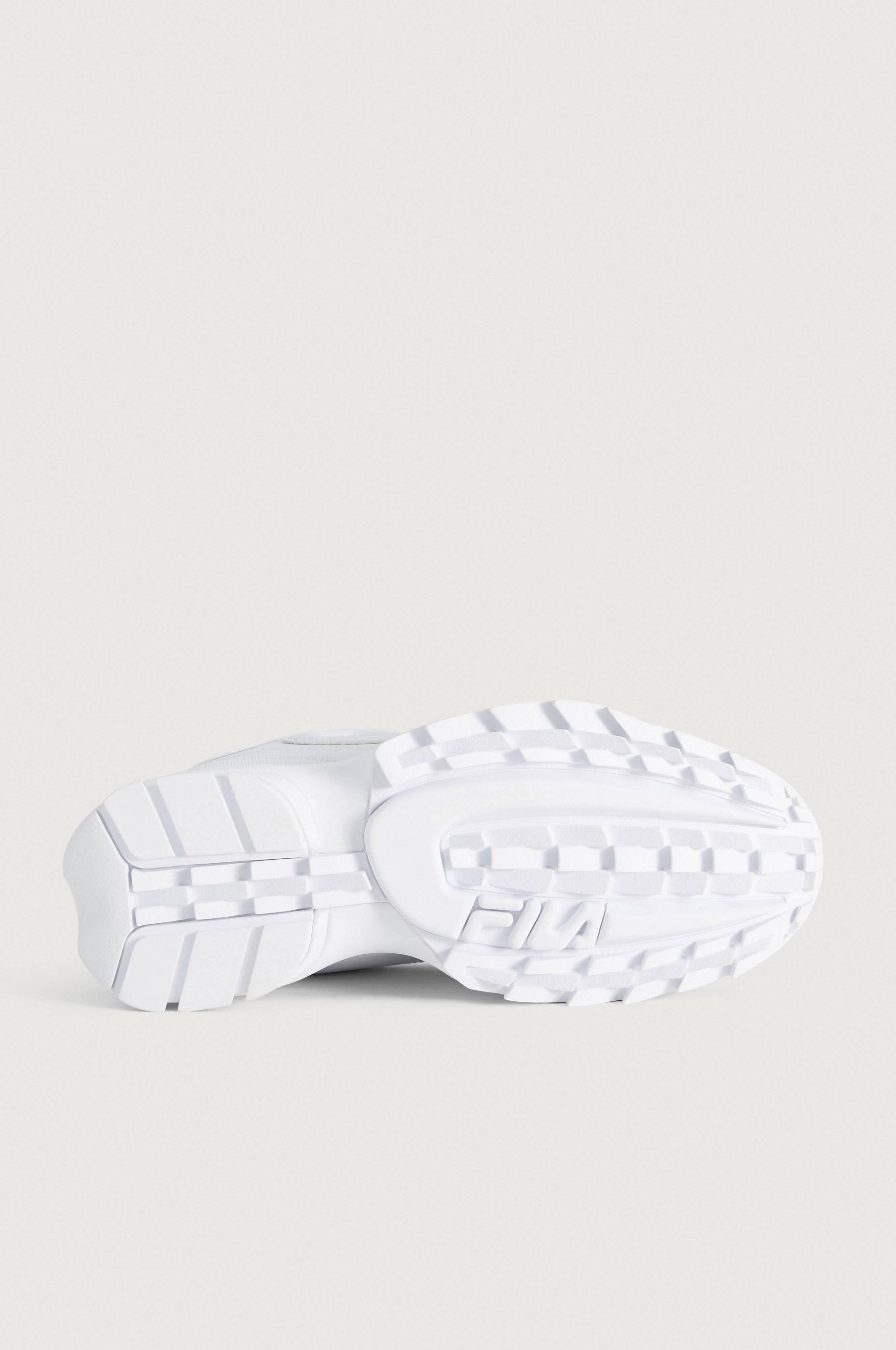FILA Sneakers Disruptor Low