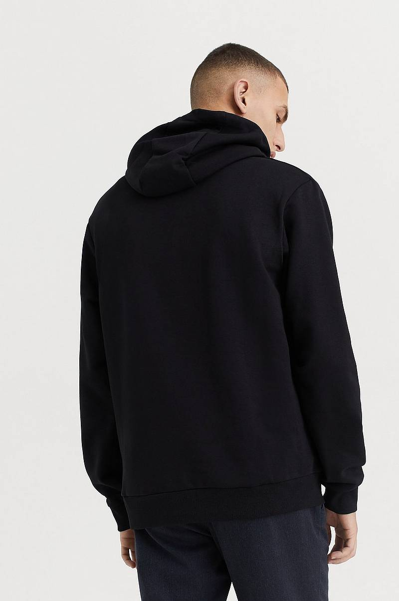 Men Edison hoody