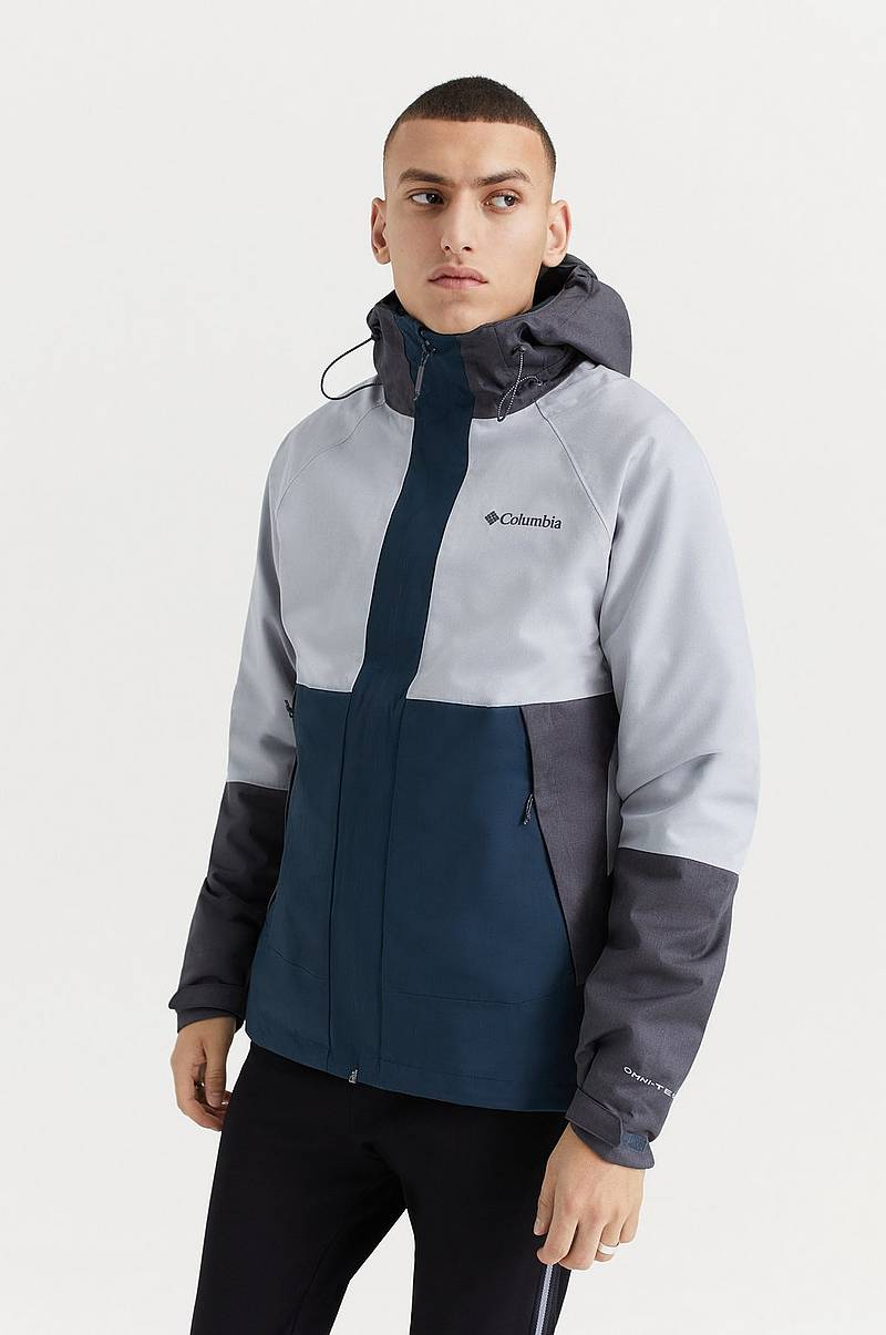 Jakke Evolution Valley Jacket